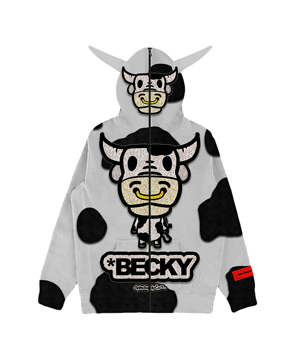 Becky%20the%20Bull%20Zip-Up%20Front%20Mo