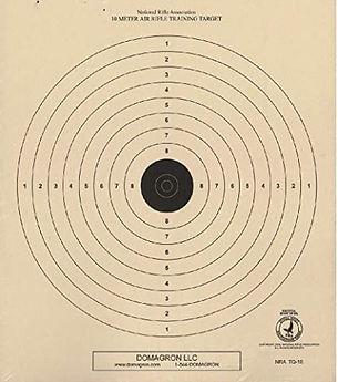 Target v1.jpg