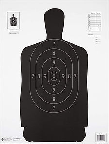 target v2.jpg