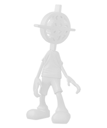 white statue front.png