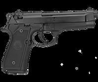 gun 3.png