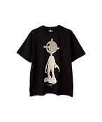 black%20tee%20front_edited.png
