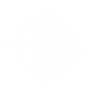 Spire Supply Co 2019 Logo White.png