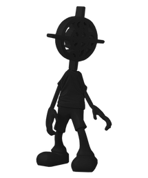 black statue front.png