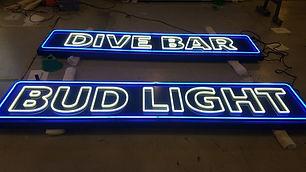 faux_neon_bud light.jpg