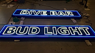 faux_neon_bud light.jpg