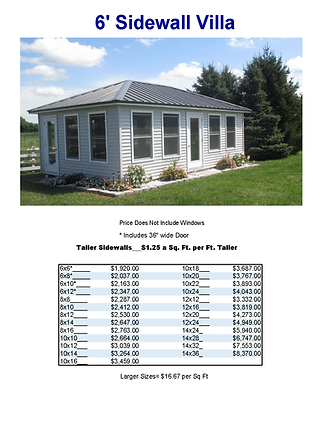Barn Price List 2020_Page_07.png