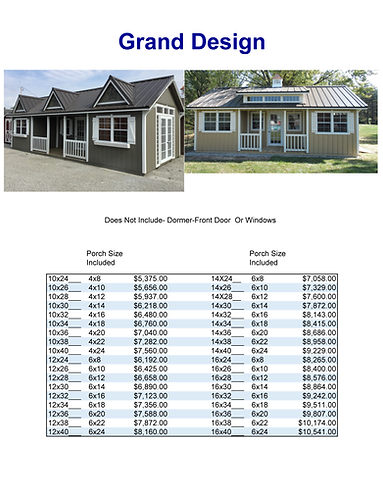 Barn Price List 2020_Page_21.png
