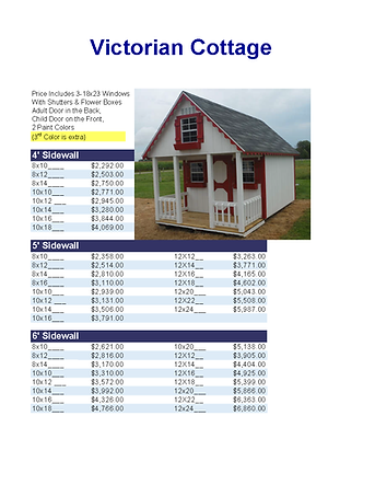 Barn Price List 2020_Page_24.png