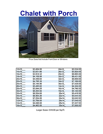 Barn Price List 2020_Page_20.png