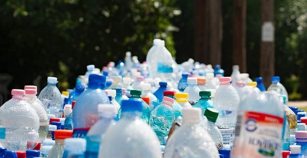 bottles-container-daylight-802221_edited
