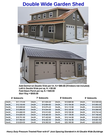 Barn Price List 2020_Page_15.png