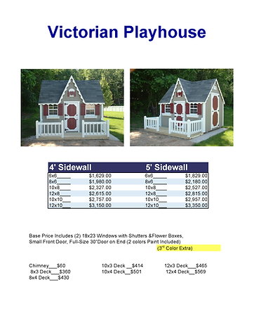 Barn Price List 2020_Page_23.png