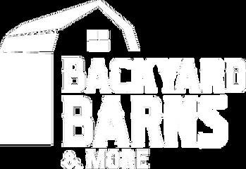 Backyard Barns New Logo white.fw.png