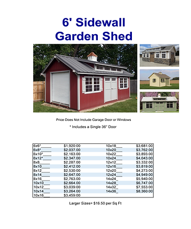 Barn Price List 2020_Page_14.png