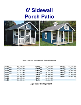 Barn Price List 2020_Page_13.png