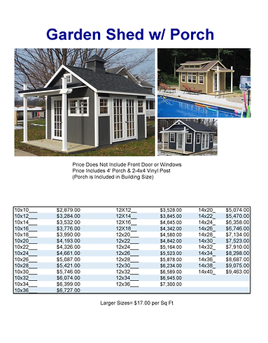 Barn Price List 2020_Page_16.png
