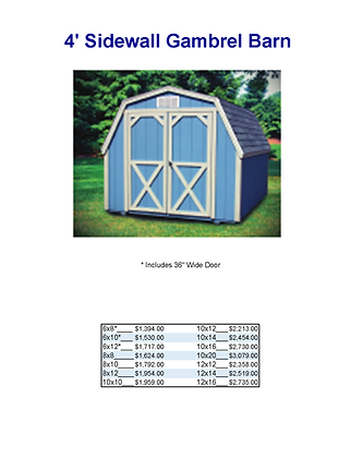 Barn Price List 2020_Page_02.png