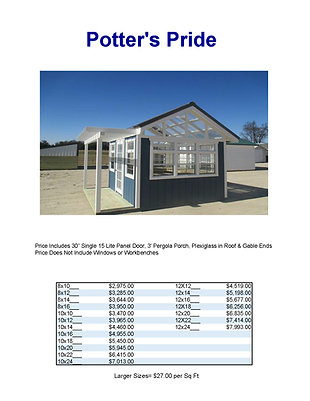 Barn Price List 2020_Page_30.png