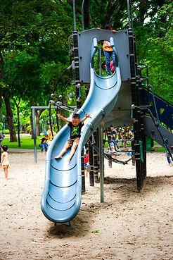 action-childhood-children-2143761.jpg