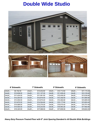 Barn Price List 2020_Page_10.png