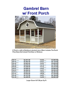 Barn Price List 2020_Page_04.png