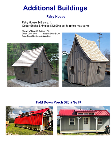 Barn Price List 2020_Page_35.png