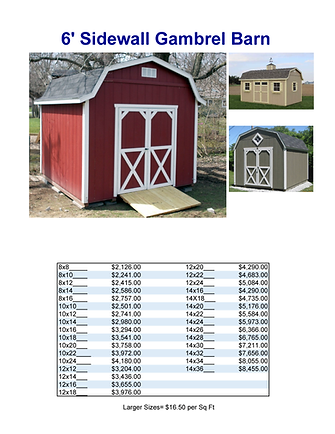 Barn Price List 2020_Page_03.png