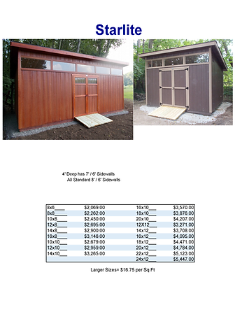 Barn Price List 2020_Page_31.png