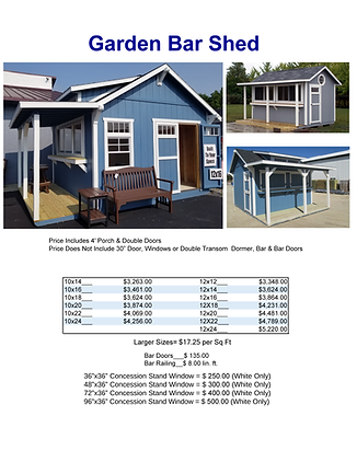 Barn Price List 2020_Page_17.png