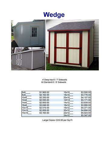 Barn Price List 2020_Page_32.png