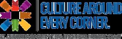 Historic-Coast-Culture-Logo.png