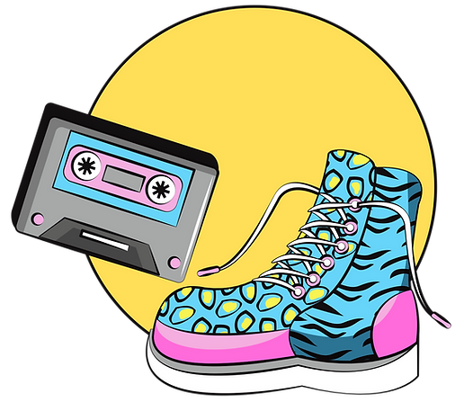 CassetteShoes.png