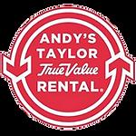 Andys-Taylor-Rental.png