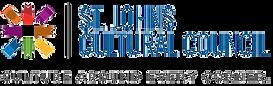 sjcc_logo-2021.png