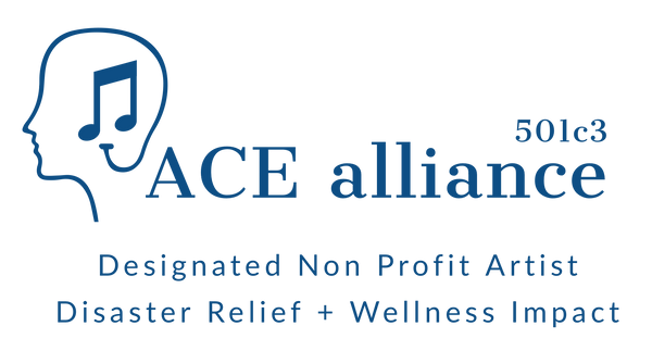 New-ACE-Alliance-Logo.png