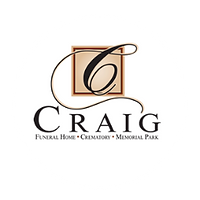 Craig-Funeral-Home.png