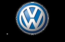 VolkswagenLogo.png