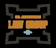 SALG_Branding_Logo_Full Color.png