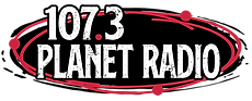 PlanetRadio.png