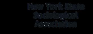 TIIL logo full.png