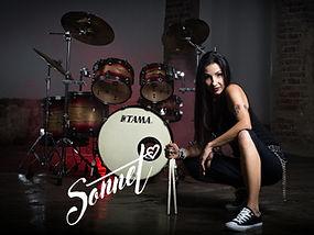 Drum teacher Sonnet.jpeg