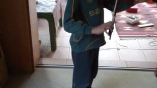 violin little student.mp4