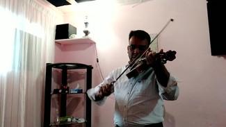 violin student happy birthday.mp4