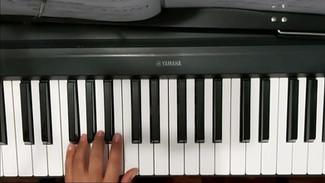 Clair de Lune practice.mp4