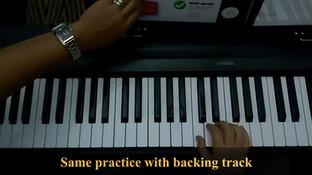 RSL practice samples.mp4