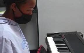 Joy of rhythm.mp4
