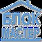 blokmaster_edited.png