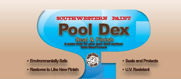 Pool Dex Letterhead 8-2017-page-001.jpg