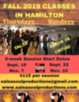 Salsa Classes Fall 2019 flyer.png